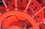 Red Wheel s.c.