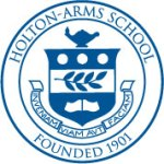 holton_crest_founded_294